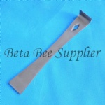 Stainless Steel Hive Tool