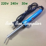 beekeeping tools electric heating wire embedder