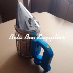 beekeeping tools battery bee smoker