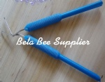 beekeeping tools grafting tool