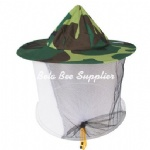 Cheap bee protective hat